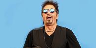 Al Pacino'ya Londra'da 'onur' ödülü