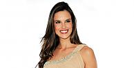 Alessandra Ambrosio Antalya şovundan kovuldu