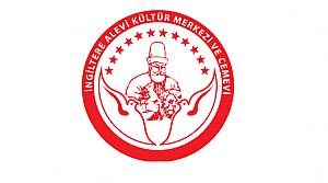 Alevi Kültür Merkezi ve Cemevi'ne yeni yönetim