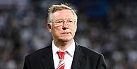 Alex Ferguson Global Elçilikten köşeyi döndü