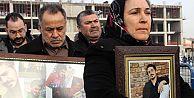 Ali İsmail Korkmazın anne ve babası karara ne dedi!