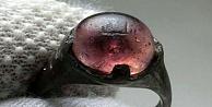 Allah yazılı Viking yüzüğünün sırrı çözüldü