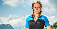Alp Dağlarını aştı ama BBC Kadın engelini aşamadı