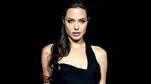 Angelina Jolie eriği yer misiniz?