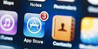 Apple Storeda ücretsiz uygulama dönemi sona erdi