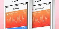Apple, 8.0.1 güncellemesi için özür diledi!