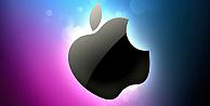 Apple, dünyanın en değerli markası