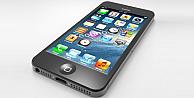 Apple, iPhone kullanıcılarına öyle birşey yaptı ki!
