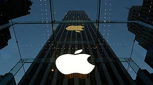 Apple pazar payında güç kaybediyor