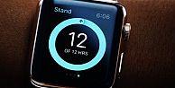 Apple Watchın çıkış tarihi belli oldu