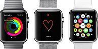 Apple Watch kapış kapış satıldı