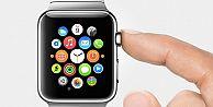 Apple Watchun satış tarihi belli oldu