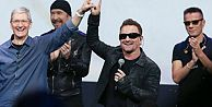 Appledan U2yu silmek isteyenlere özel program