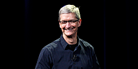 Appleın CEOsu Tim Cook servetini bağışlıyor
