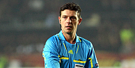 Arsenal-Galatasaray maçının hakemi Gianluca Rocchi