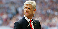 Arsene Wenger iki oyuncu için onay verdi!