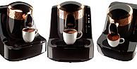 Arzum, Okka Türk Kahve Makinası ile dünyaya açılıyor