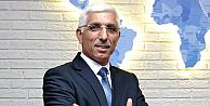 Hidamet Asa'dan AB'ye 'haksız rekabet' eleştirisi