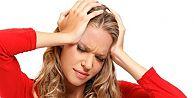 Aşırı sıcaklar beyin kanaması riskini artırıyor