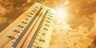 Aşırı sıcaklarda bunlara dikkat!