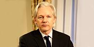 Wikileaksden Türkiye hakkında şok suçlama!