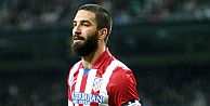 Atletico Madrid Ardayı feda edecek