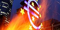Avrupa Birliğinde İtalya alarmı