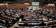 Avrupa Konseyi'nden, Bulgaristan'a uyarı!