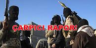 Avrupa, Suriye ve Iraka savaşçı ihraç ediyor!