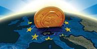 Avrupada düşük faiz ve enflasyon iklimi var