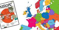 Avrupalıların soyu-sopu belli oldu!