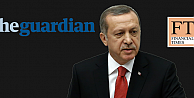Avrupanın Erdoğana her zamankinden fazla ihtiyacı var