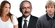 Avşar'ın, Kılıçdaroğlu ile kavgasına o da dahil oldu!