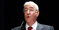 AYM, Şener Eruygurun başvurusunu reddetti