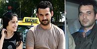 Babasını bıçaklayan Orhan Şimşek'le ilgili çarpıcı detay