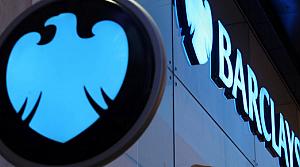 Barclays Bank 7 bin kişiyi işten atacak