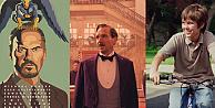BAFTA Film Ödülleri için adaylar belli oldu