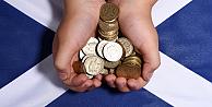 Bağımsızlığın İskoçyaya maliyeti ne olacak?