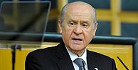 Devlet Bahçeliden son dakika koalisyon açıklaması