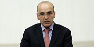 Bakan Şimşek, CHP oy vereceğim(!)