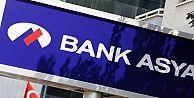 Bank Asyaya kötü haber
