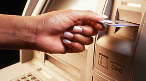 Bankalara ayar geliyor!
