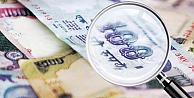 Bankalarda gizli paraları olanlar deşifre edilecek