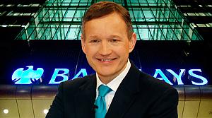 Barclays Bank'ın şok kararı!