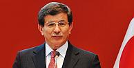Başbakan Davutoğlundan, çarpıcı IŞİD açıklaması
