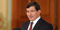 Başbakan Davutoğlundan flaş tezkere açıklaması