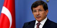 Başbakan Davutoğlundan flaş Yargıtay kararı!