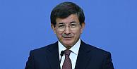 Başbakan Davutoğlundan Kılıçdaroğluna üslub eleştirisi