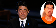 Başbakandan ağlayarak intikam yemini