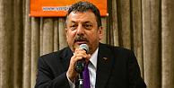Başsavcı Hadi Salihoğlundan operasyon açıklaması